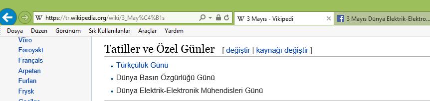 3mayiswiki