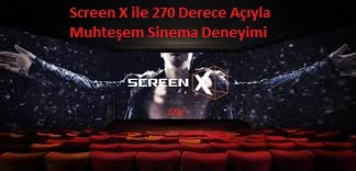 screenx, 270