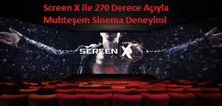 screenx, 270